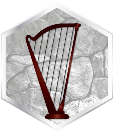 Aristotl's Lyceum logo