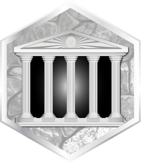 Socrates-Network logo
