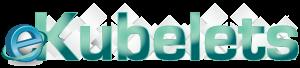 ekubletes logo